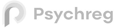 psychreg